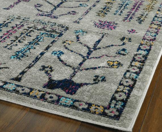 4-Carpets-Mats-Rug
