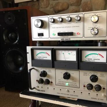 7-Electronic-Equipment