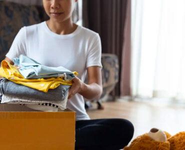 clothesRec